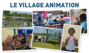 villageanimation
