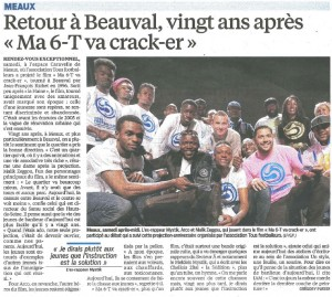 leparisien_article